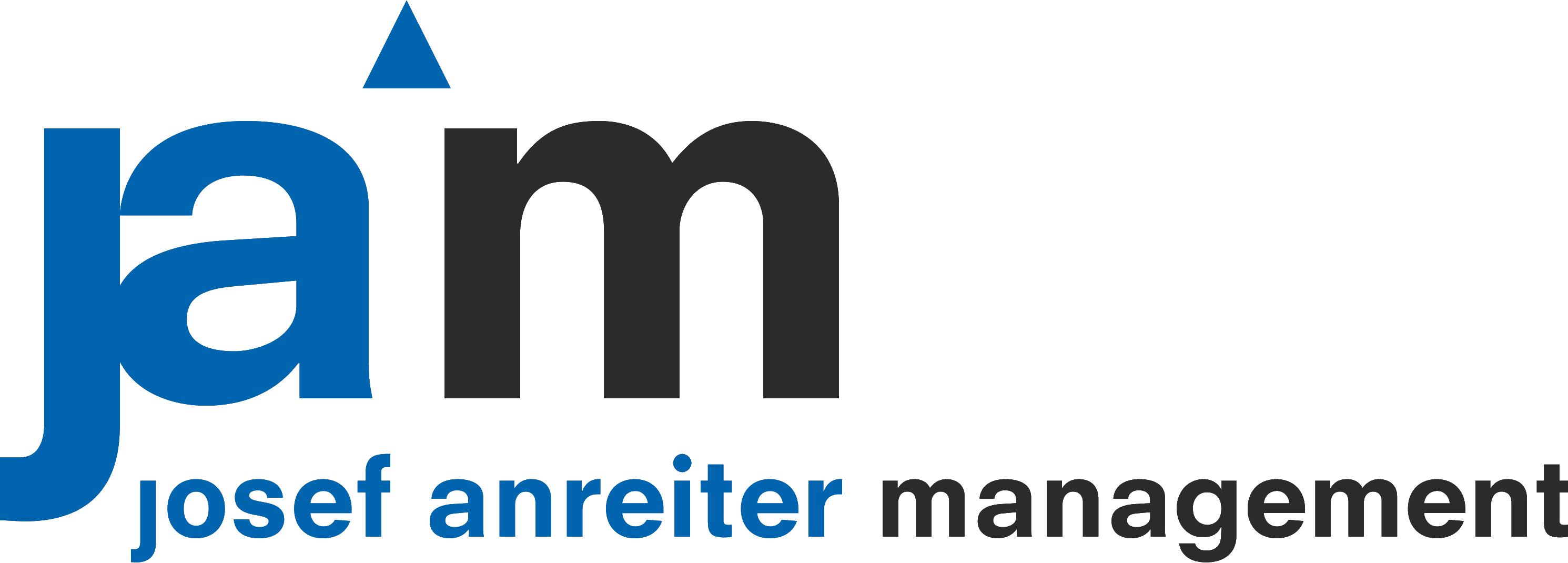 JAM Consulting GmbH & Co KG, Management in Oberösterreich | Die JAM Consulting bietet Planung, Lösungsvorschläge und Umsetzung im General Business. Ihr Fachmann für Immobilienentwicklung, Unternehmensentwicklung, Unternehmenssanierung und Immobilienangebote.
